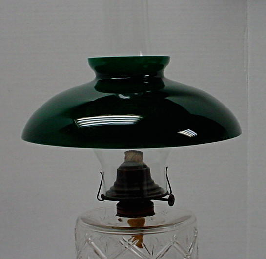 Wonderful Green Glass Lamp Shades 545 x 530 · 24 kB · jpeg