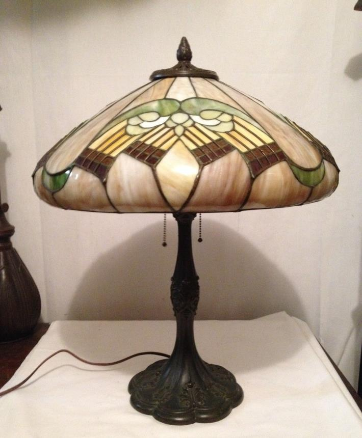 Don S Lamps Amp Antiques Owl Lamp