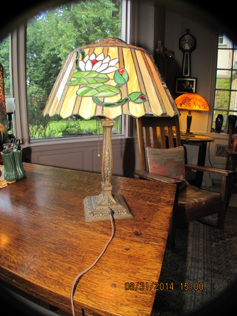 Dons lamps antiques wilkinson table lamp boasting a full compliment of excellent lamps the company enjoyed several years of high output and sales the downturn in national economy forced the co aloadofball Choice Image